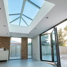 global roof windows market