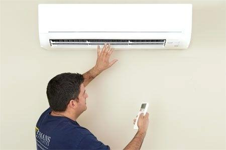 Global Room Thermostats for Air Conditioning Market