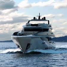 Global Superyachts Market
