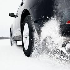 Global Winter Tire Market